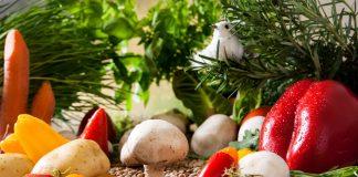 Gli alimenti che si essere nella vostra dieta, se si desidera perdere peso