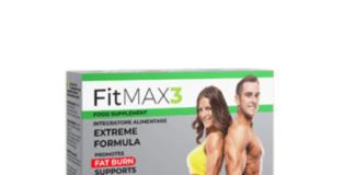FitMax3 - prezzo - recensioni - in farmacia - funziona - opinioni