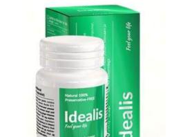 Idealis - in farmacia - recensioni - funziona - prezzo - opinioni