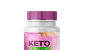KETO BodyTone - funziona - recensioni - opinioni - prezzo - in farmacia