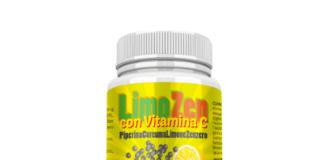 LimoZen - recensioni - funziona - prezzo - opinioni - in farmacia