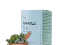 Personal Slim - prezzo - funziona - recensioni - opinioni - in farmacia