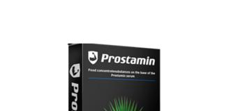 Prostamin - recensioni - funziona - prezzo - opinioni - in farmacia