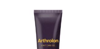 Arthrolon - prezzo - opinioni - funziona - in farmacia- recensioni
