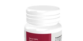 Artrolux+ - in farmacia - recensioni - funziona - prezzo - opinioni