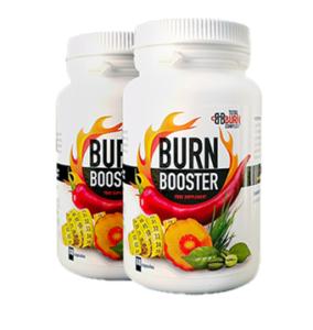 BurnBooster - forum - opinioni - recensioni