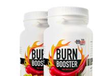 BurnBooster - opinioni - funziona - prezzo - recensioni - in farmacia