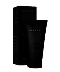 Deeper - recensioni - opinioni - funziona - in farmacia - prezzo