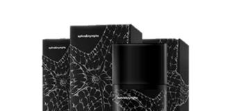 Ocean Shake Serum PP3+ - in farmacia - funziona - recensioni - prezzo - opinioni