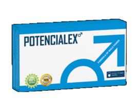 Potencialex - funziona - prezzo - in farmacia - recensioni - opinioni