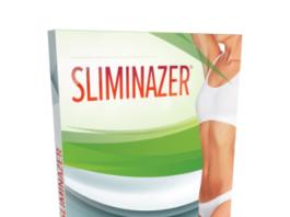 Sliminazer - opinioni - in farmacia - prezzo - recensioni - funziona